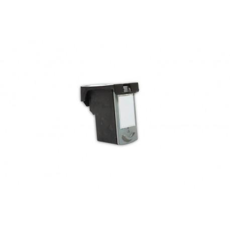 Canon PG-37 kartuša | Canon 2145B001 črna