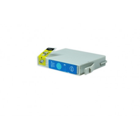 Epson komp. kartusa - C13T06124010