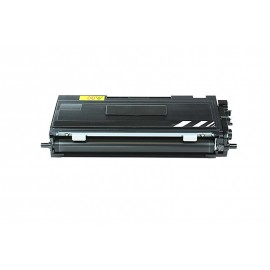 Brother TN-2000 toner črn 2.500 strani