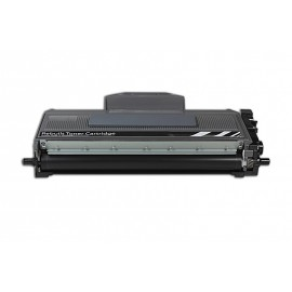 Brother TN-2110 toner | Brother TN-2120