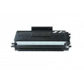 Brother TN-3130 • TN-3170 toner | Brother HL 5250