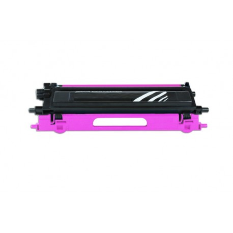 Toner Brother TN-135M Magenta 4.000 strani
