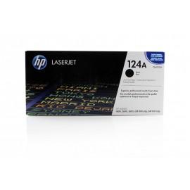 HP Q6000A | HP 124A