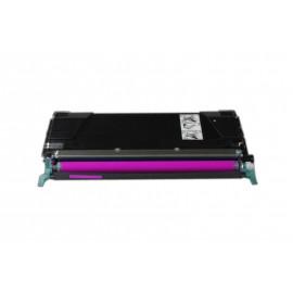 Lexmark C522 • C530 toner   Magenta 5.000 strani