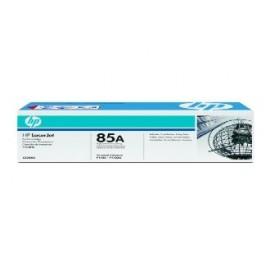 ③ Original toner [ HP CE285A ] HP 85A | HP LaserJet Pro P1100