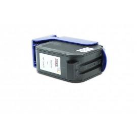 HP 17 kartuša   HP C6625AE 3-barvna 42 ml