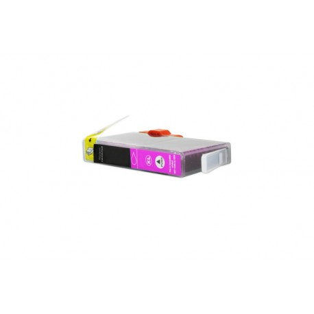 Kartuša HP 364 / CB324EE Magenta 15 ml