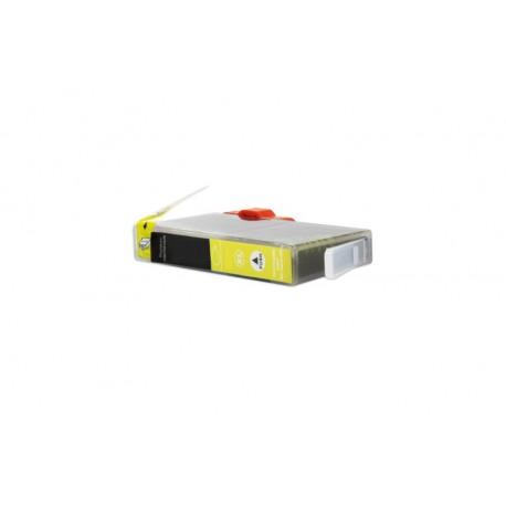Kartuša HP 364 / CB325EE Yellow 15 ml