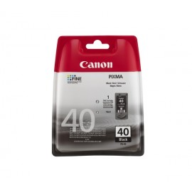 Original Canon PG-40 0615B001 kartuša črna 16 ml