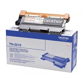 Original Brother TN-2210 | Brother DCP 7060