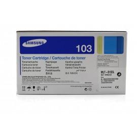 Original Samsung MLT-D103L/ELS črn 2.500 strani