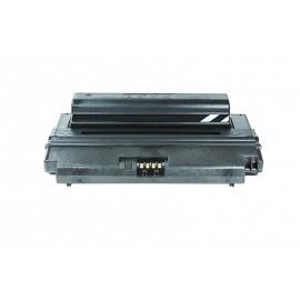 Toner Xerox Phaser 3435