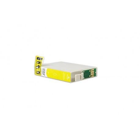 Kartuša Epson T1294 C13T12944010 Yellow 12 ml