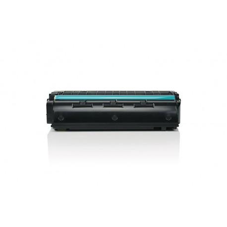 Toner Ricoh SP 3500XE črn 6.400 strani | Ricoh 406990