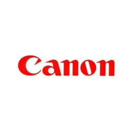 Kartuše Canon